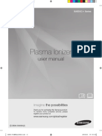 Virusdoctor Manual