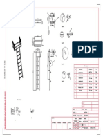 Ladder stand.pdf