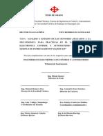 TESIS EN MECATRONICA.pdf