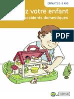 accidentsdomestiques.pdf
