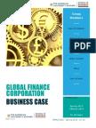 Global Financial Corporation
