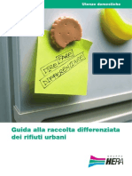 Guida_alla_rd_in_italiano.1271090166.pdf