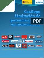 CatalogoLimitaciona34CV_Rev0