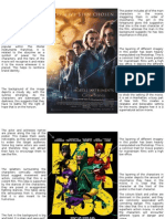 movie poster analysis advanced portfolio