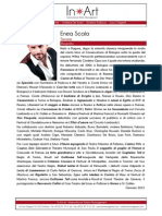 Enea Scala It CV