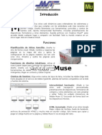 Manual de Adobe Muse