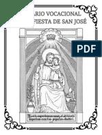 Rosario 19 de Marzo 2015