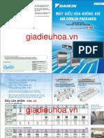 VN-PCP0902_tcm27-4758.pdf