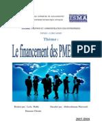 le-financement-des-PME-au-maroc.pdf