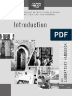 Handbook - Porosity