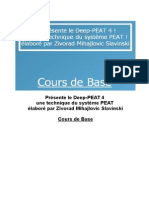 DP4 Syllabus Du Cours Base