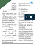 Noções de Lógica Matemática.pdf