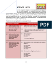 9 Language Arts-edit.pdf