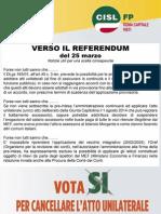 150319_vol-3.pdf
