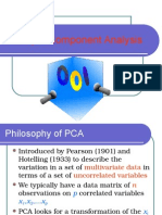 Principal Component Analysis.ppt