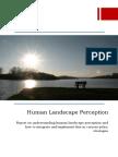 2013_May_Human Landscape Perception AONB High Weald Eugenie Van Heijgen (2)