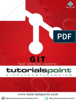 Git Tutorial