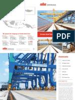 MHE-Demag Crane Rail Technology (H10 14-12EN)