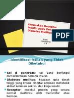 Pbl Reseptor Insulin