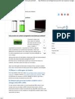 - Blog Das Baterias