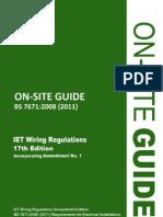 OnSite Guide -Amendment 1 (OCR Txt FINAL)