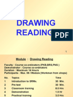 Drawing Reading[1]