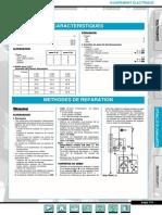 12.PDF
