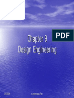 Software Engineering Unit 4
