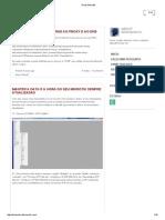 Dicas Mikrotik.pdf