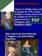 200812151141220.Presentacion Bernardo OHiggins