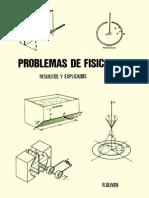 problemas_de_fisica_oliver.pdf