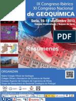 libro-geoquimica.pdf