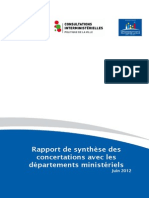 Rapport minist+¿res VF.pdf