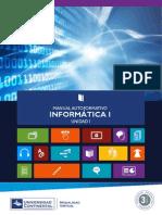 A0233_MAI_1-1de4_Informatica_I_ED1_V1_2014.pdf