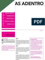 GSD SLA South Newsletter 1 Español.pdf