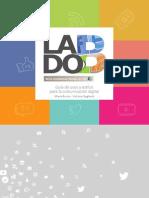 Lado B- Guía de Usos y Estilos Para La Comunicación Digital