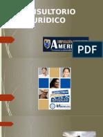 1. Derecho Ambiental 2015