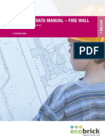 ECO-FIRE-WALL.pdf