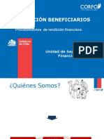 PPT Capacitación Beneficiarios