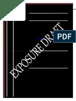 ED SPA 220 - Pengendalian Mutu untuk Audit atas Laporan Keuangan-.doc
