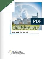 Smst Booklet 347hfg 2008