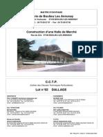 02_DALLAGE_-_CCTP.pdf