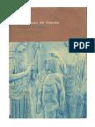 Otto, Walter F. Los dioses de Grecia