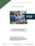 Materials___Equipment.pdf