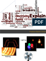 Practical Electricity (Amos) (1)