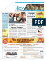 Menomonee Falls Express News 03/21/15
