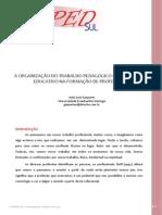 GASPARIN.pdf