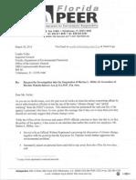 OIG Complaint--Bibler--3-18-2015