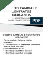 DCCM_aula 1