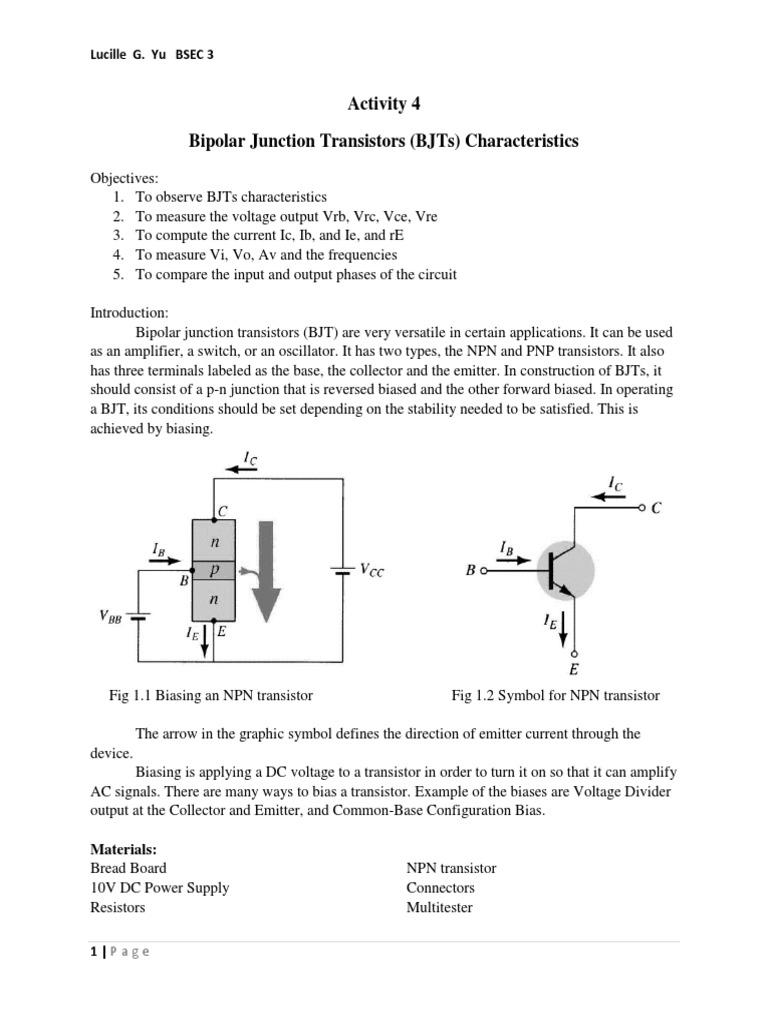 Funky Symbol For Dc Voltage Frieze - Electrical System Block Diagram ...